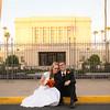 Wedding-9162