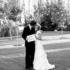 Weddingbw-1-44