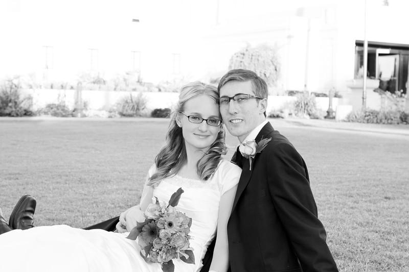Weddingbw-9020