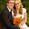 Wedding-9110