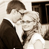 Weddingsepia-9221