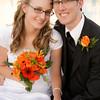 Wedding-9025