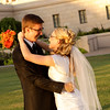 Wedding-9067