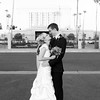 Weddingbw-9169