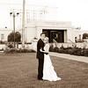 Weddingsepia-9213