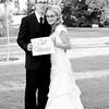 Weddingbw-1-42