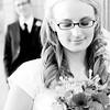 Weddingbw-9041