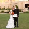 Wedding-9223
