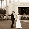 Weddingsepia-9204