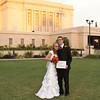 Wedding-9224