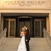 Wedding-9114