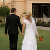 Wedding-9198