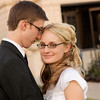 Wedding-9219