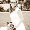 Weddingsepia-1-28