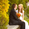 Wedding-9092
