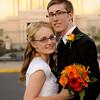 Wedding-9181