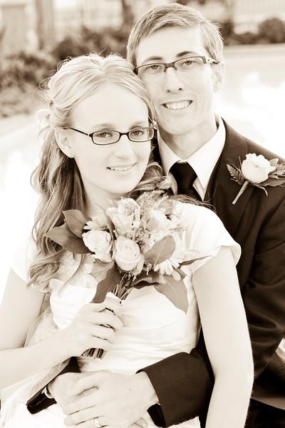 Weddingsepia-9137