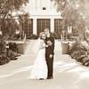Weddingsepia-1-14
