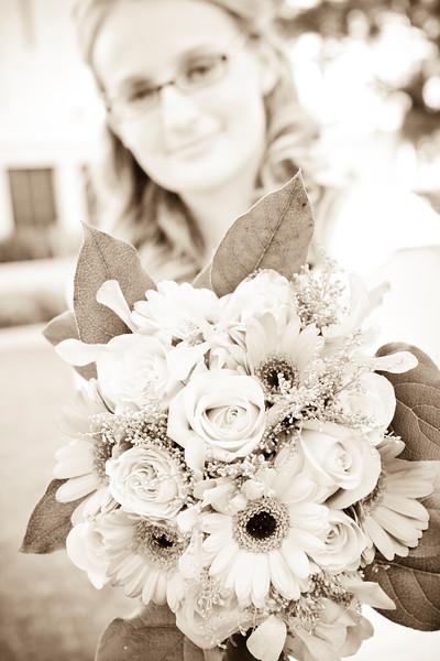 Weddingsepia-1-33