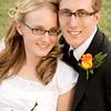 Wedding-9022