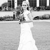 Weddingbw-1-24