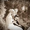 Weddingsepia-9085