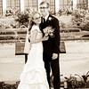 Weddingsepia-1-49