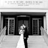 Weddingbw-9114