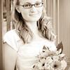 Weddingsepia-9049