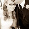 Weddingsepia-9031