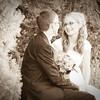 Weddingsepia-9091