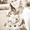 Weddingsepia-1-32