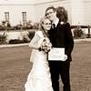 Weddingsepia-9228