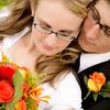 Wedding-1-39
