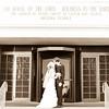 Weddingsepia-9125