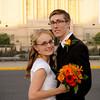 Wedding-9179