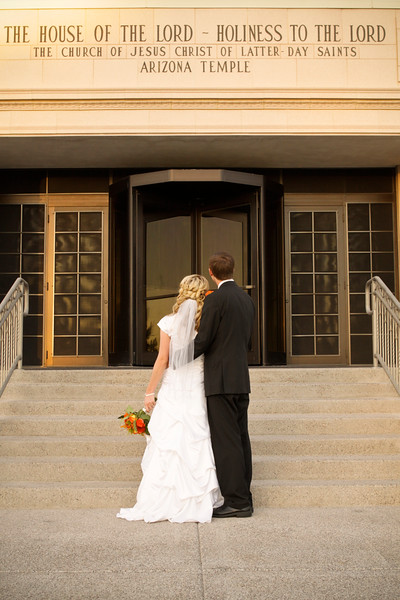 Wedding-9119