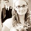 Weddingsepia-9042