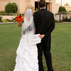 Wedding-9232