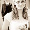 Weddingsepia-9040