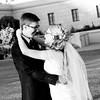 Weddingbw-9067