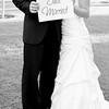 Weddingbw-1-46