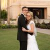 Wedding-9208