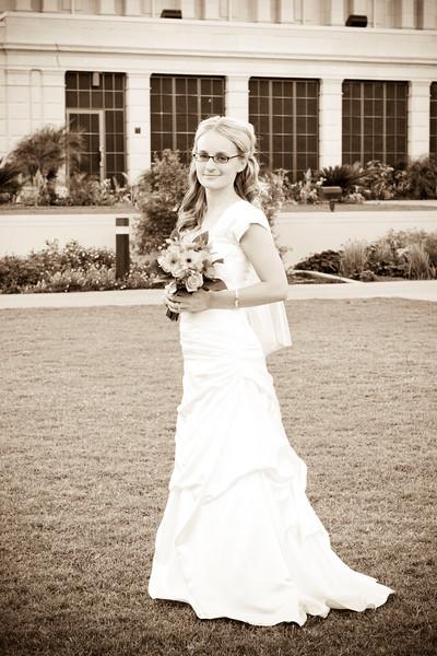 Weddingsepia-1-24