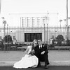 Weddingbw-9162