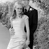 Weddingbw-1-3