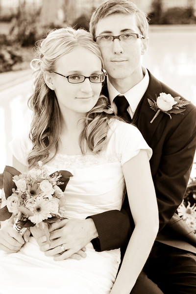 Weddingsepia-9132