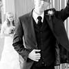 Weddingbw-9043