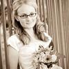 Weddingsepia-9047