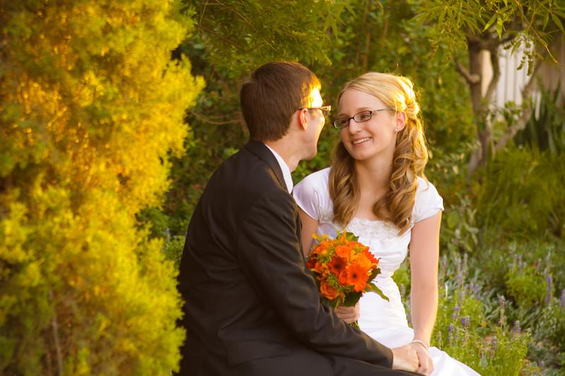 Wedding-9090